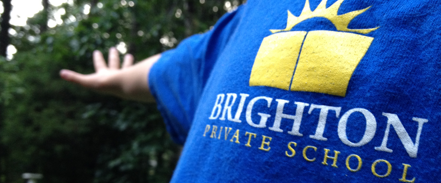 new brighton preschool welcome to brighton school 214